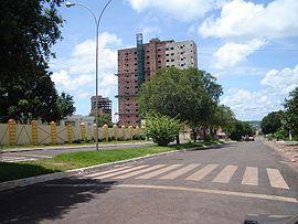 Cacoal - Rondônia.jpg