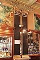 Café A Brasileira e envolventes 8544.jpg