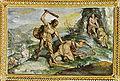 Cain et Abel par Sabbatini.jpg