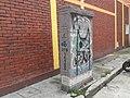 Caja gris de etb Bogotá N.jpg