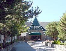Cal neva casino four queen casino