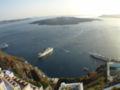 Caldera (Santorini).jpg