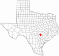Caldwell County Texas.png
