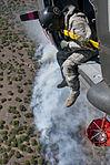 Calif. Guard battles Rim Fire 130823-Z-UF872-619.jpg