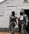 California's Best Warrior Competition 130912-A-IB797-001.jpg