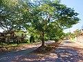 Calle Costera de Bacalar, Q. Roo. - panoramio.jpg