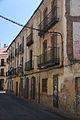 Calle de Zamora - 2011.jpg
