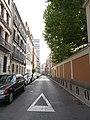 Calle del Tutor, Madrid.jpg
