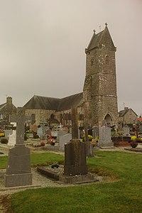 Cambernon - Église Notre-Dame en l'Assomption.jpg
