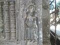 Cambodia-Angkor.jpg
