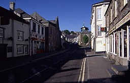 Camelford - geograph.org.uk - 79632.jpg