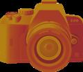 Camera2 mgx bronze.png