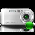 Camera mount.png