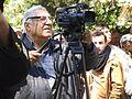 Cameraman DSCF0017.jpg