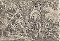 Camillo Procaccini, The Rest on the Flight into Egypt, c. 1595-1600, NGA 137884.jpg