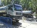 Camiones de agua para la Batalla Naval de Vallecas 2.jpg
