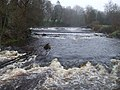 Camowen River, Omagh - geograph.org.uk - 1062189.jpg