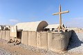 Camp Bastion Church MOD 45150966.jpg