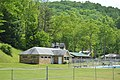 Camp Caesar from WV 20.jpg