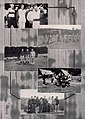 Camp Hamilton - 1917 Pitt football players photo collage.jpg