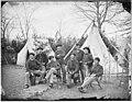 Camp Scene (3996138454).jpg