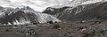 Campamento minero abandonado - Flickr - Casper Abrilot.jpg