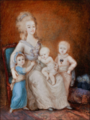 Campana - The Countess of Artois and her children.png
