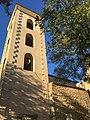 Campanile della Chiesa madre San Nicola di Bari.jpg