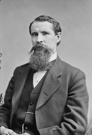 Campbell Polson Berry