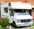 Camper van (27467061026) (cropped).jpg