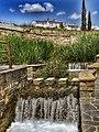 Camporrells Huesca -02.jpg