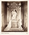 Camposanto Monumentale, Genua - Hallwylska museet - 107418.tif