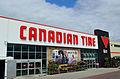 CanadianTire2900MajorMackenzie2.jpg