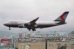 Canadian Airlines International Boeing 747-475 C-FCRA (29115274060).jpg