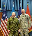 Canadian CG for Doctrine and Training Visits CAC.jpg