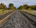 Canadian Pacific Railway, Ypres, Ontario.jpg