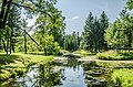 Canal in Tsarskoe Selo 01.jpg
