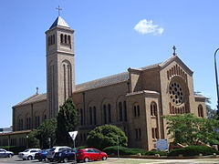 Canberra StChristopherCathedral.JPG
