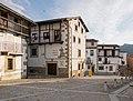 Candelario - Casas 03.jpg