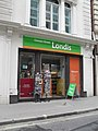 Cannon Street Londis - geograph.org.uk - 1758133.jpg