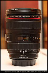 Canon EF 24-105mm F4L IS USM lens.jpg