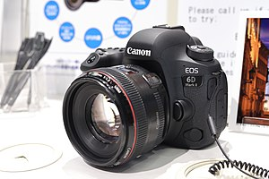 Canon EOS 6D Mark II by EF50mm F1.2L USM.jpg
