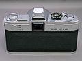 Canon FX back.jpg
