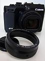 Canon PowerShot G1 X 06.jpg