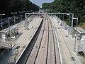 Canonbury railway station, Greater London (geograph 4139765).jpg