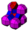 Cantellated cubic honeycomb.png