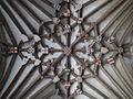 Canterbury, Canterbury cathedral-Cloister 10.JPG