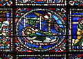 Canterbury, Canterbury cathedral-stained glass 10.JPG