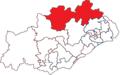 Canton de Lodève.png