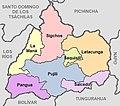 Cantones de la Provincia de Cotopaxi.JPG